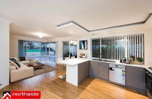 43 Attwood Place, Clarkson WA 6030