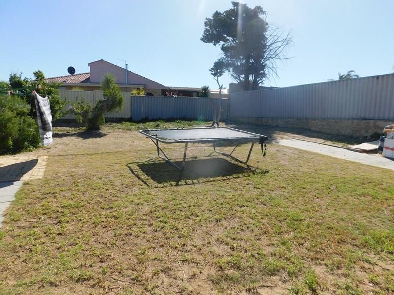 5 Rudall Court, Clarkson WA 6030, Image 0