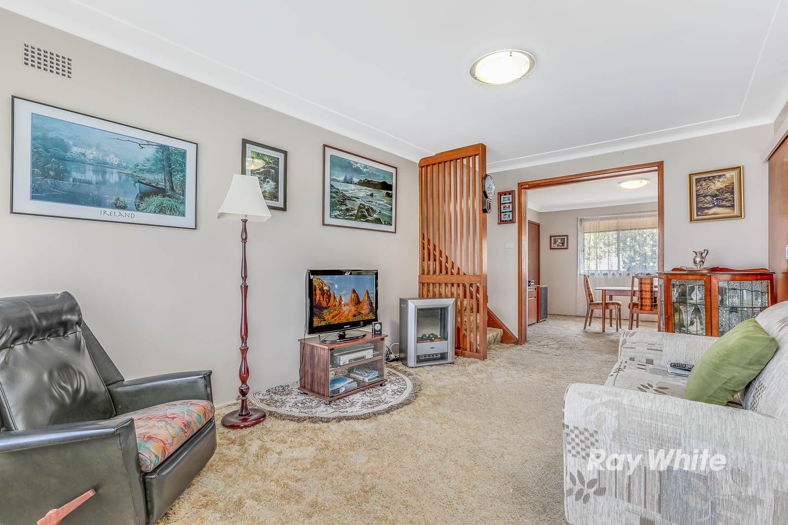 3 Rydal Ave, Castle Hill NSW 2154, Image 2