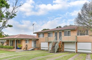 Picture of 32 Fairlawn St, Nathan QLD 4111