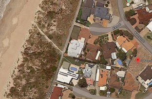 Picture of 10 Watersun Drive, Silver Sands WA 6210