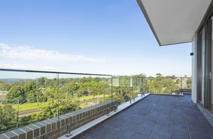 Picture of 402/1a Mills Avenue, Asquith NSW 2077