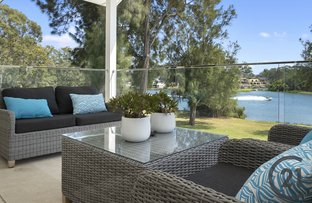 Picture of 28 Riverview Road, Pleasure Point NSW 2172