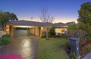 53 Olive Grove, Sunbury VIC 3429