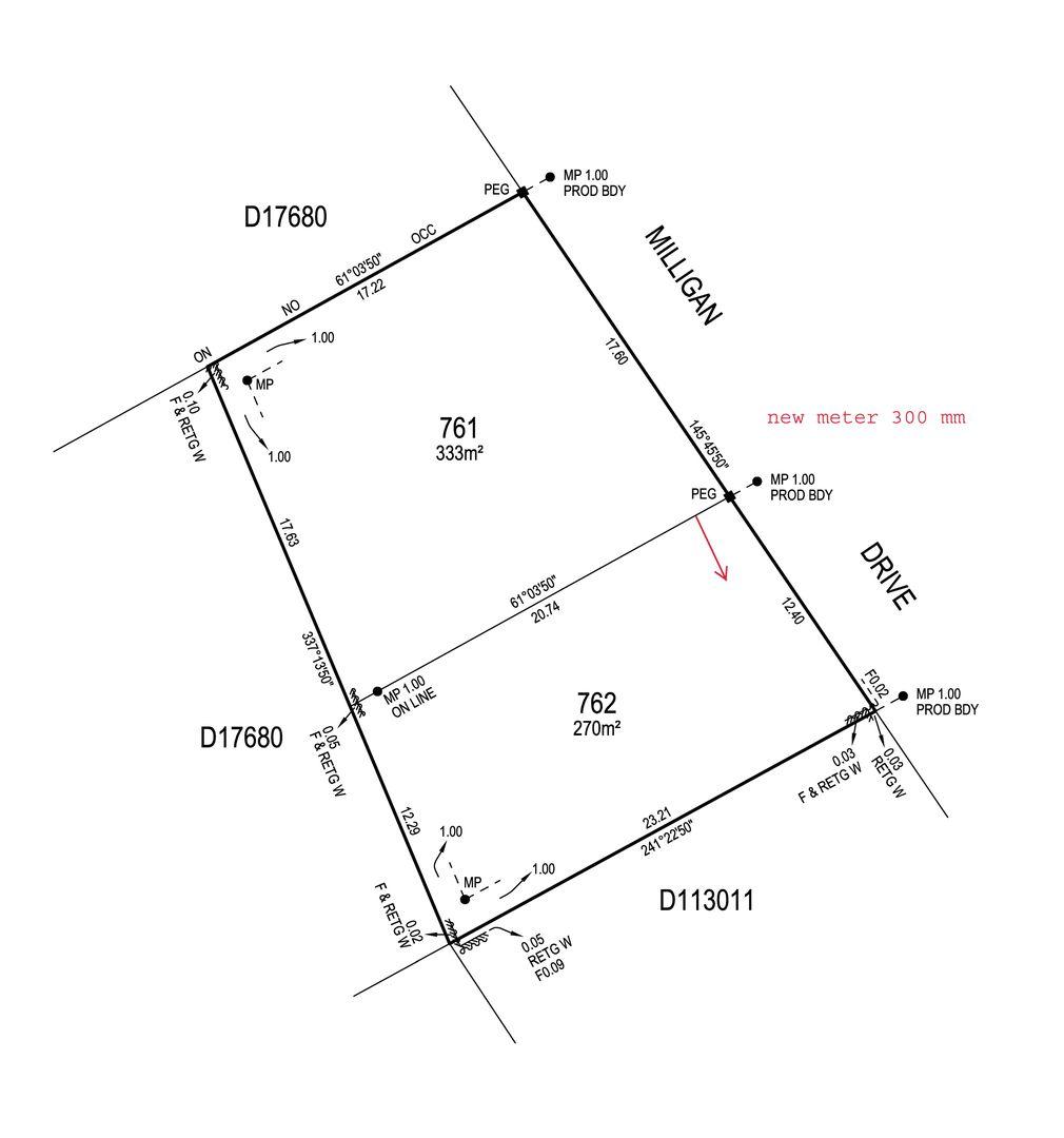 762/23 Milligan  Drive, Para Vista SA 5093, Image 2