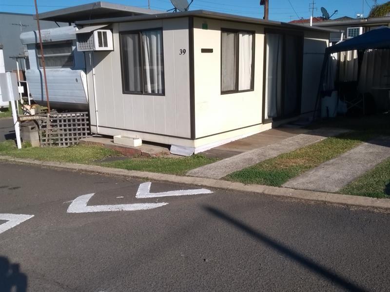 318 Polding Street, Smithfield NSW 2164, Image 1