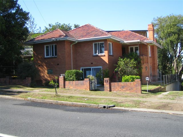 78 Scott, Herston QLD 4006, Image 0