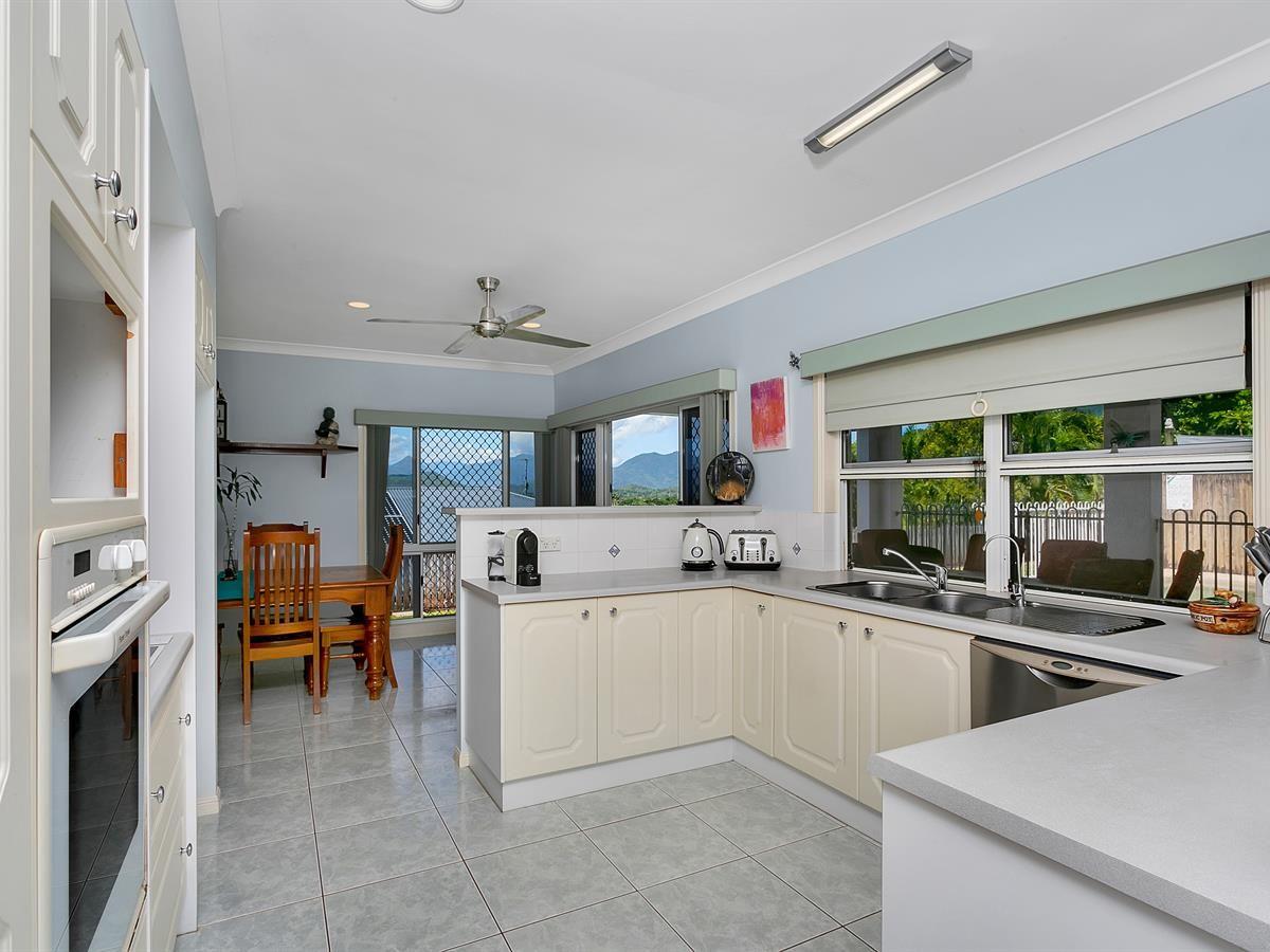 23 Dorunda Street, Mount Sheridan QLD 4868, Image 2