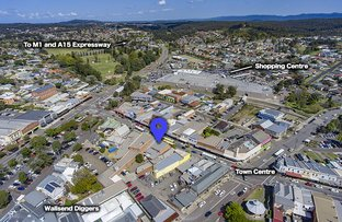 Picture of 126-130 Nelson Street, Wallsend NSW 2287