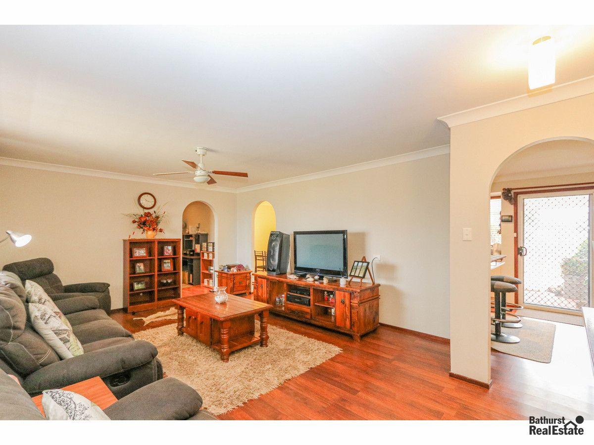 34 Eugenie Street, Raglan NSW 2795, Image 2