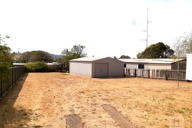 Picture of 5 Roberson Street, BERRIDALE NSW 2628