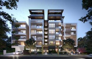 Picture of Smallwood Avenue, Homebush NSW 2140