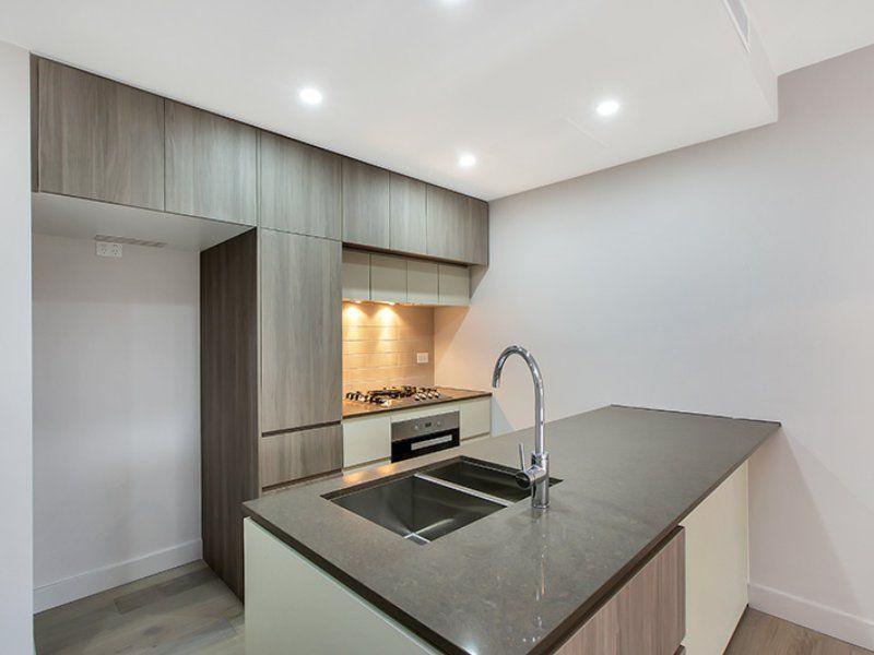 14/600-606 Mowbray Road, Lane Cove NSW 2066, Image 2