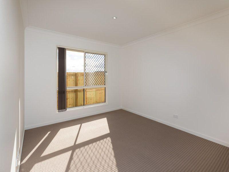41 Edgeware Road, Pimpama QLD 4209, Image 1
