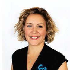 Kate Wilson, Property Consultant