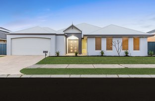Picture of 16 Newfound Street, Secret Harbour WA 6173