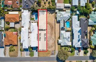 Picture of 7 Pepler Avenue, Salter Point WA 6152