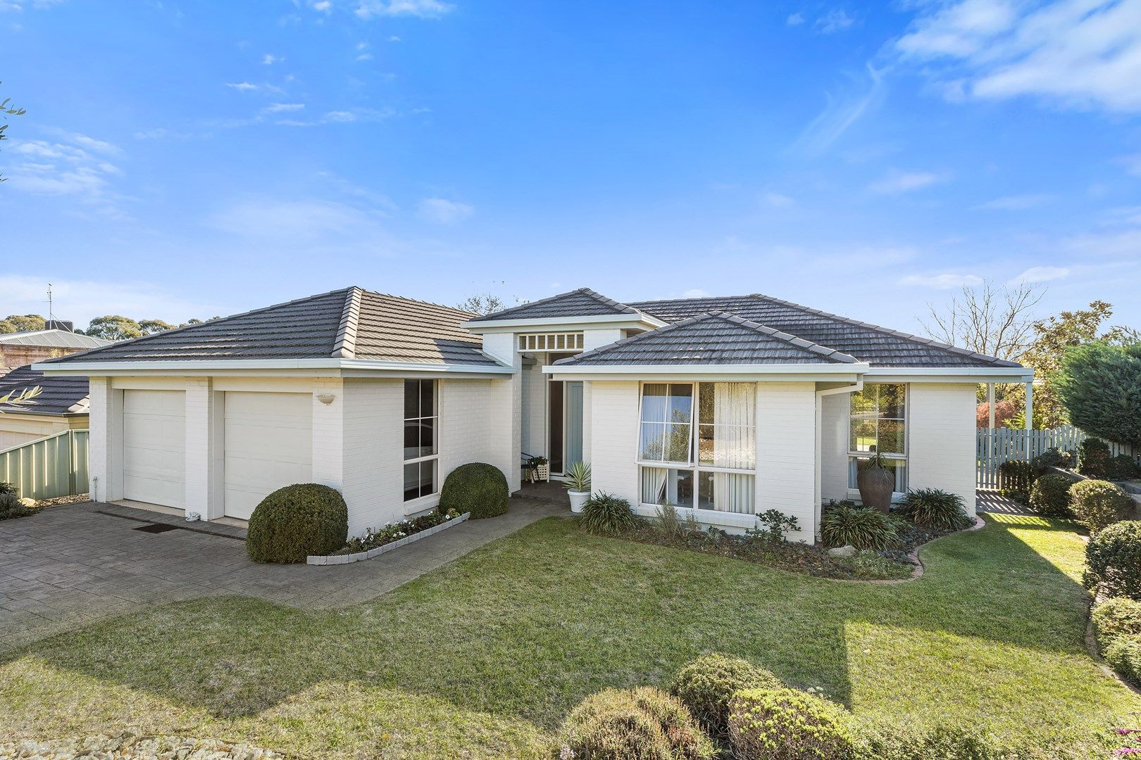 25 Annabell Court, Spring Gully VIC 3550, Image 0
