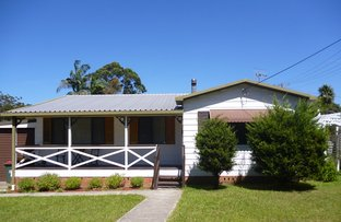 Picture of 60 Lyra Drive, Lake Tabourie NSW 2539