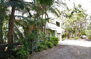 Picture of 8 Blacksmiths Lane, Uki NSW 2484