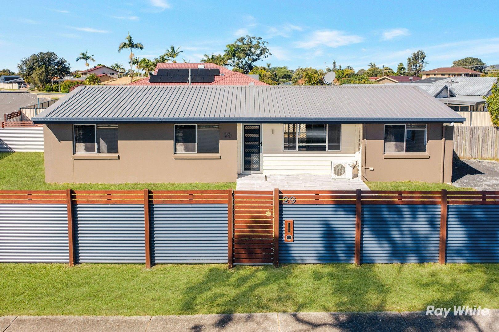 29 Cotswold Street, Mount Warren Park QLD 4207, Image 0