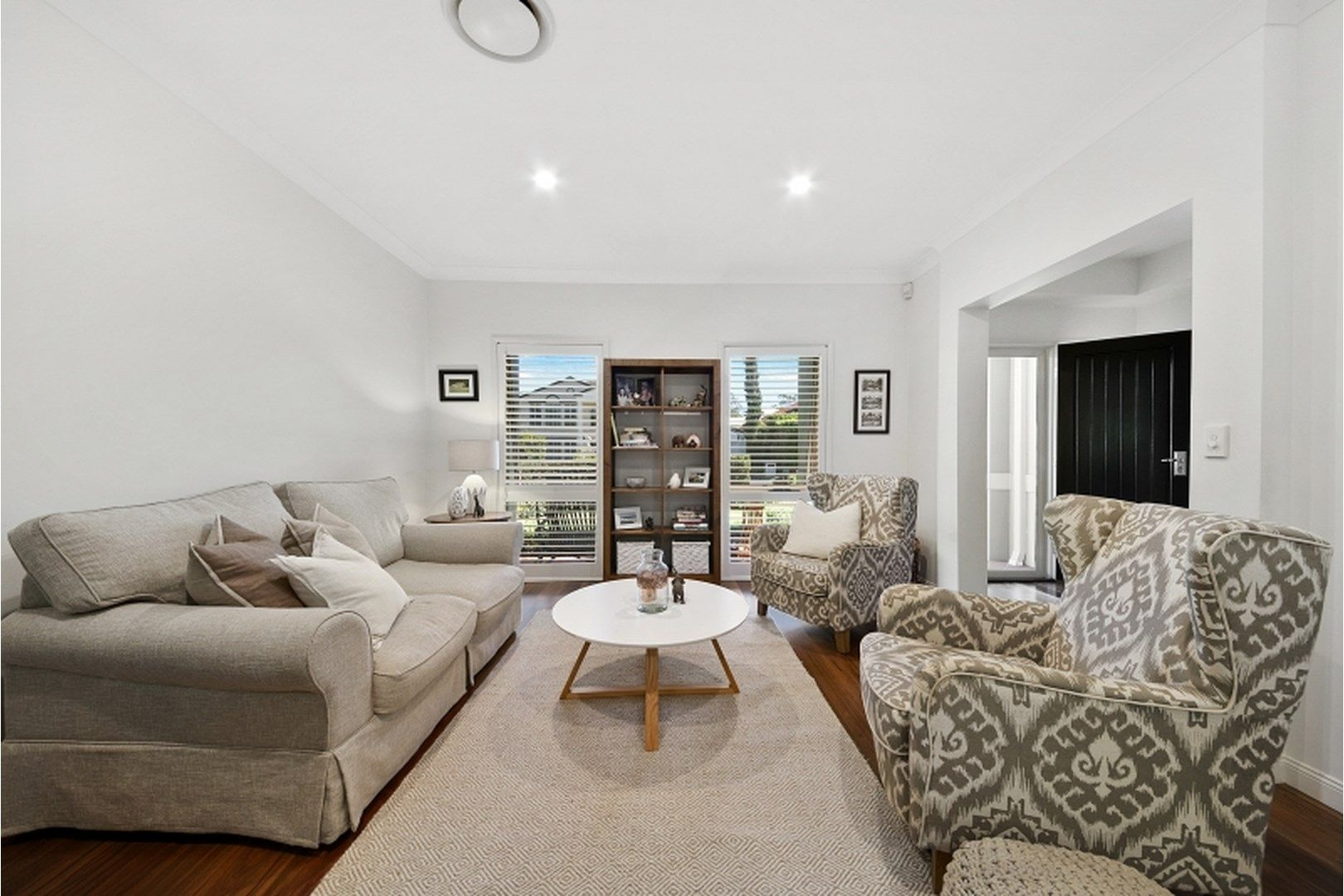 30 Dicaprio Circuit, Bridgeman Downs QLD 4035, Image 1