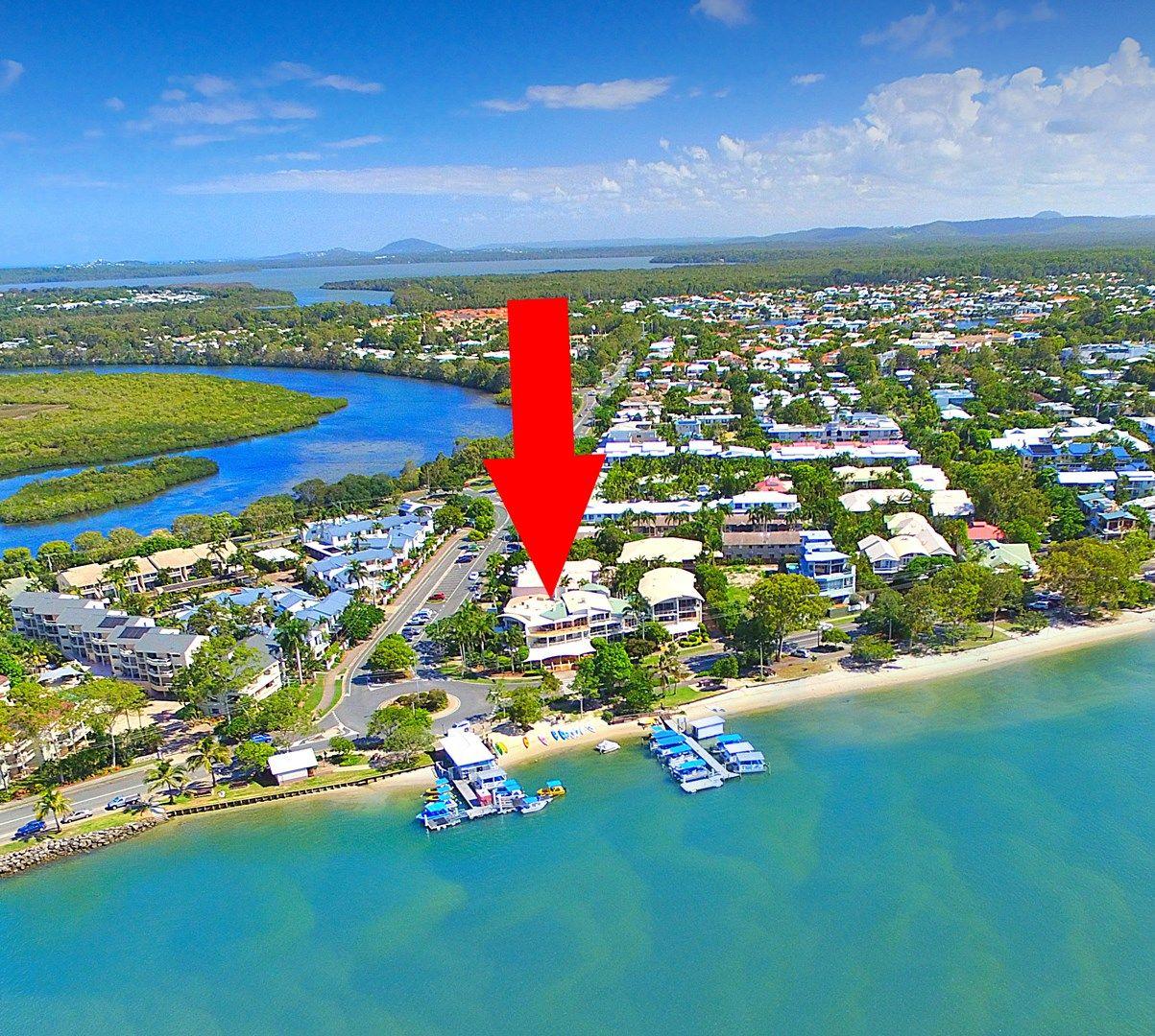 13/287 Gympie Terrace, Noosaville QLD 4566, Image 0