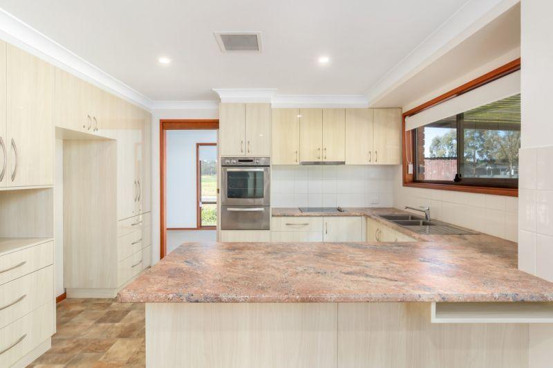 66 Plumpton Road, Springvale NSW 2650, Image 1