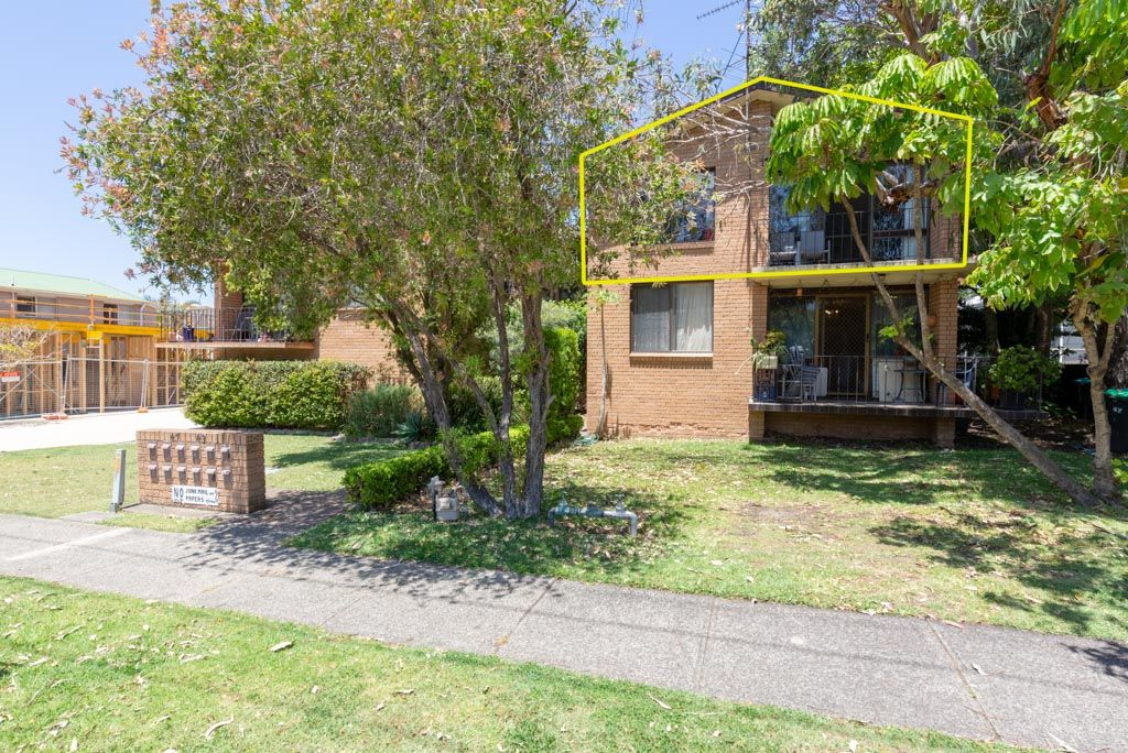 4/47 Mitchell Street, Merewether NSW 2291, Image 0