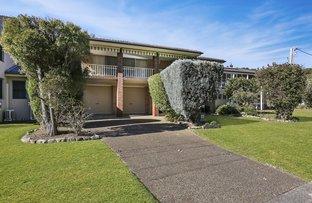 Picture of 124 Dilkera Avenue, Valentine NSW 2280