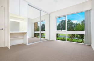 Picture of 17a Murranar Road, Towradgi NSW 2518