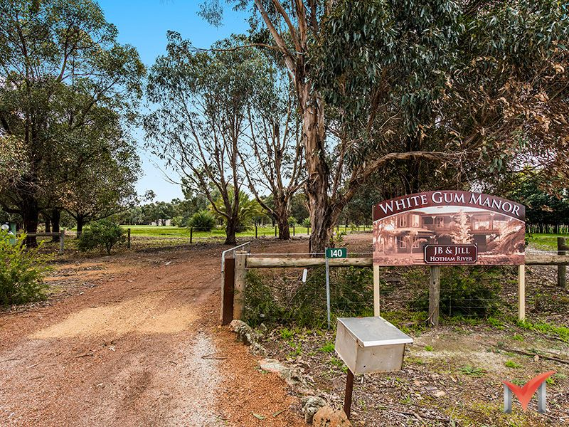 140 Twin Bridges, Crossman WA 6390, Image 1
