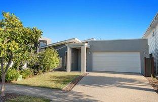 Picture of 3 Inspire Lane, Birtinya QLD 4575