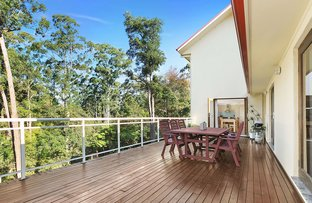 Picture of 8 Plumtree Court, West Pennant Hills NSW 2125