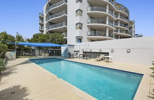 508/1-9 Torrens Avenue, The Entrance NSW 2261