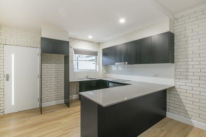 Picture of 1-9, 15 Queen Street, GOULBURN NSW 2580