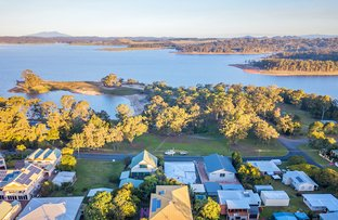 Picture of 5-7 Barron Road, Tinaroo QLD 4872