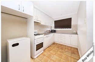 Picture of 23/56 Trinculo Place, Queanbeyan East NSW 2620