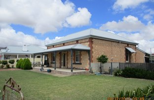 Picture of 38 East Terrace, Ardrossan SA 5571