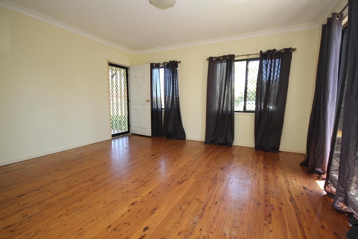 11 Rowan Street, Inala QLD 4077, Image 2