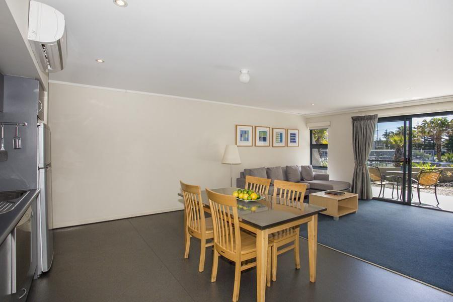 105/202-204 Beach Road, Batehaven NSW 2536, Image 2