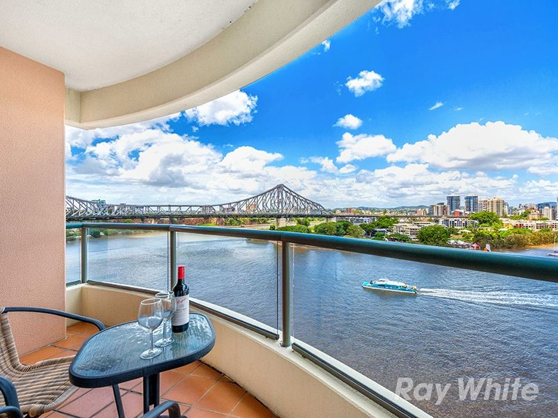 62/501 Queen Street, Brisbane City QLD 4000, Image 1