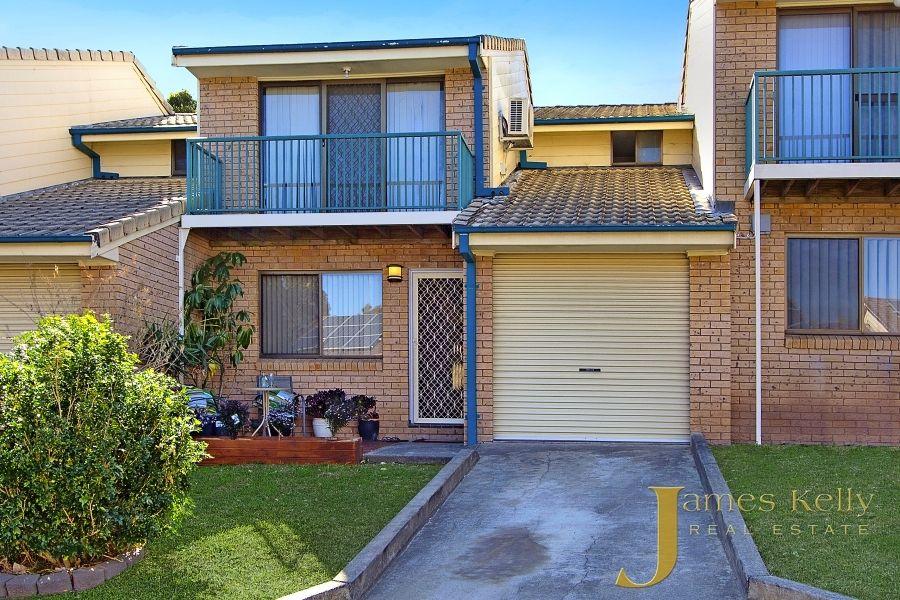 37/39 Patricia St, Blacktown NSW 2148, Image 1