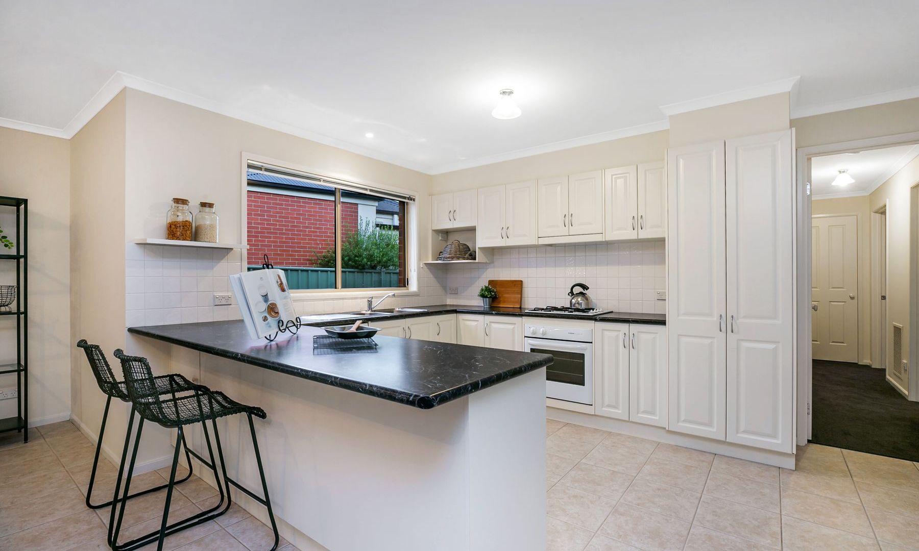 3 Brentwood Drive, Strathfieldsaye VIC 3551, Image 1