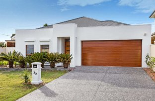 Picture of 30 Fleetwood Crescent, Henley Beach SA 5022