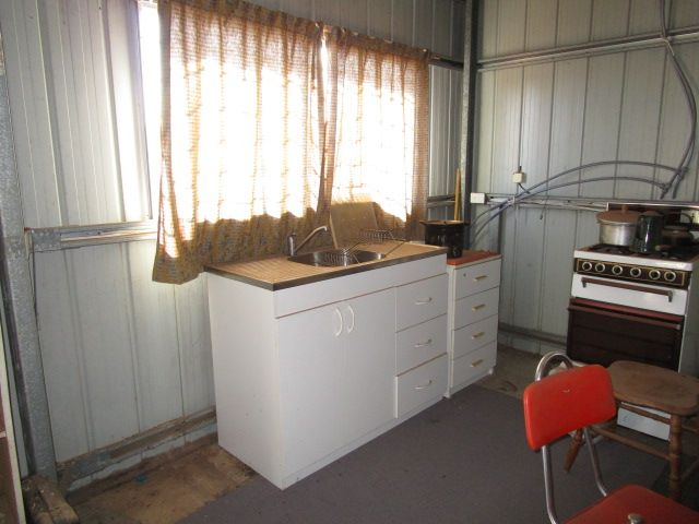 158 TOLMAH COURT, Tara QLD 4421, Image 1