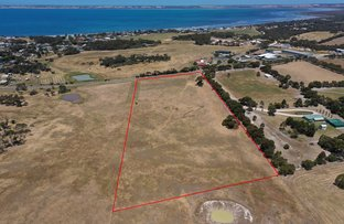 Picture of Lot 12 Playford Highway, Kingscote SA 5223