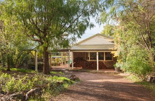 Picture of 6 McKeown Place, Margaret River WA 6285