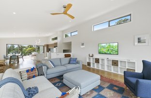 Picture of 8 Sparrow  Avenue, Anglesea VIC 3230