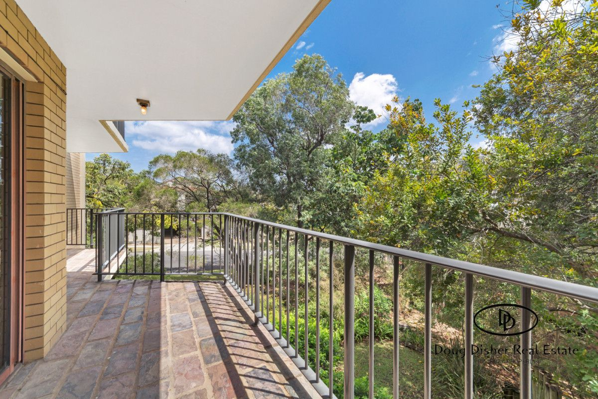 7/38 Durham Street, St Lucia QLD 4067, Image 2
